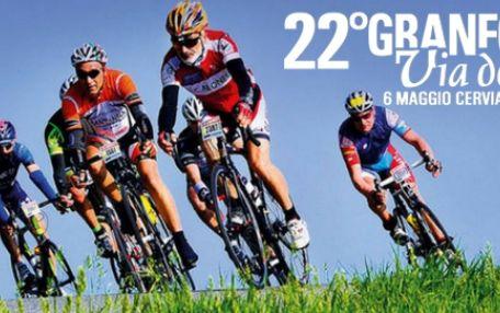 22° Gran Fondo di Ciclismo