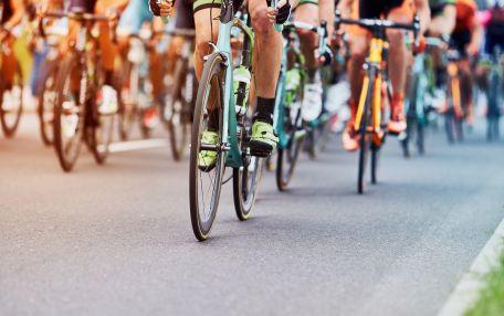 21° Gran Fondo di Ciclismo